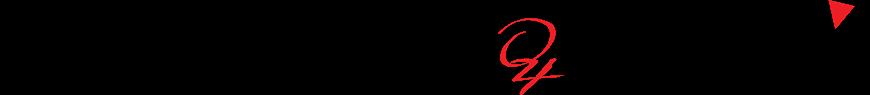 QuattroLogo